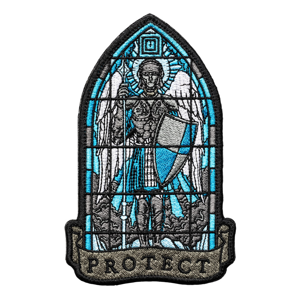 5.11 Tactical Protect Patch