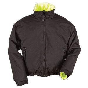 511 Tactical Reversible High Visibility Jacket