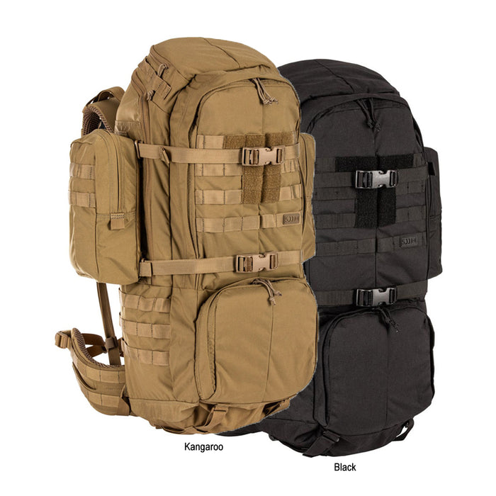 5.11 Tactical Rush 100 Deployment Backpack