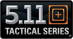 5.11 Tactical Series Logo LAWGEAR