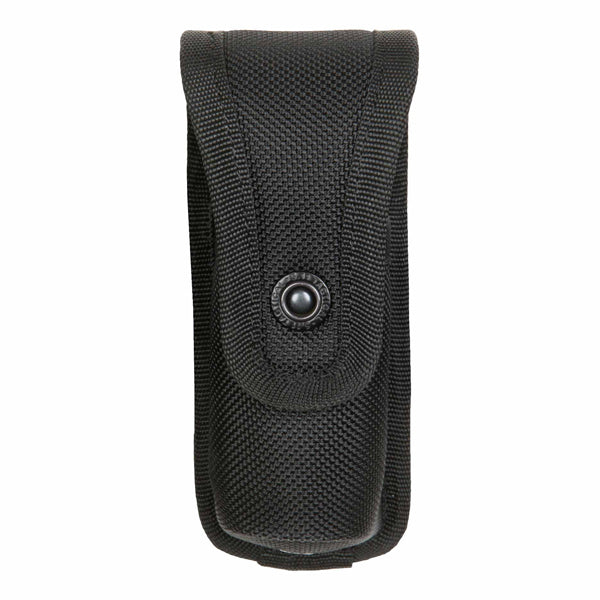 5.11 Tactical Sierra Bravo Nylon Mace Flashlight Pouch