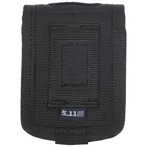 5.11 Tactical Sierra Bravo Nylon Latex Glove Pouch