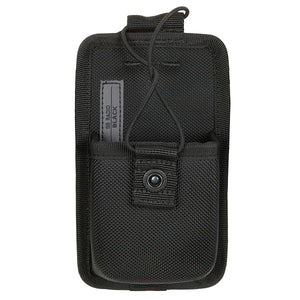 5.11 Tactical Sierra Bravo Nylon Radio Pouch