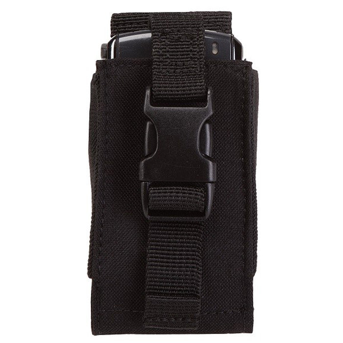 5.11 Tactical SlickStick Nylon C4 Phone/Device Pouch Medium