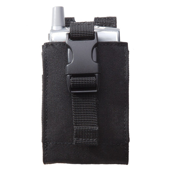 5.11 Tactical SlickStick Nylon C5 Smart Phone/PDA Pouch Large