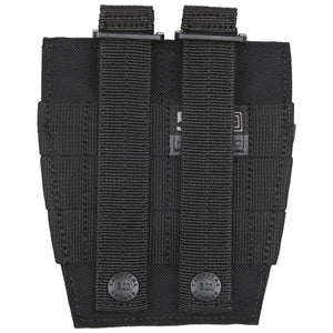 5.11 Tactical SlickStick Nylon Handcuff Pouch