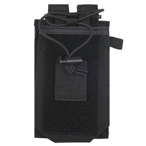 5.11 Tactical SlickStick Nylon Radio Pouch