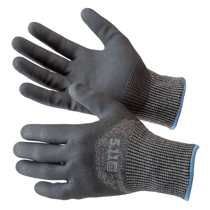 5.11 Tactical Tac-CR Cut Resistant Glove