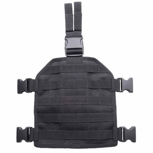 5.11 Tactical Thigh Rig Platform
