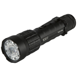 5.11 Tactical 357 Lumen TMT® R3MC Rechargeable LED Flashlight