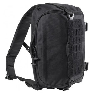 5.11 Tactical UCR Slingpack - Black
