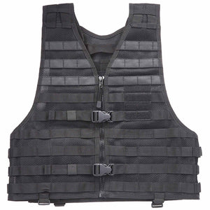 5.11 Tactical VTAC® LBE Tactical Vest - Black