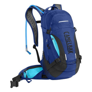 CamelBak M.U.L.E. LR 15 3L Hydration Backpack