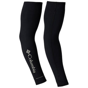 Columbia Unisex Performance Arm Sleeve