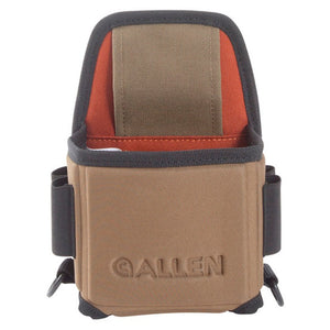 Allen Eliminator Single Box Shotshell Carrier