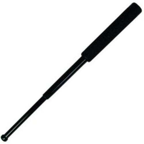 "ASP 16"" Expandable Airweight Baton With Foam Grip"