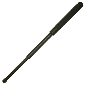 "ASP 21"" (50cm) Talon DiscLoc Steel Baton With Foam Grip"