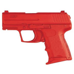 ASP 07338 Red Training Gun Aid - H&K P2000 Compact
