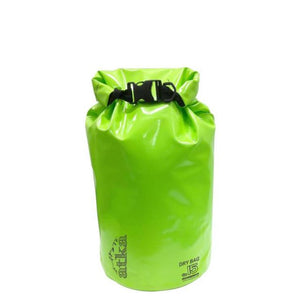 Atka 15 Litre Waterproof Dry Bag