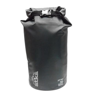 Atka 20 Litre Waterproof Dry Bag