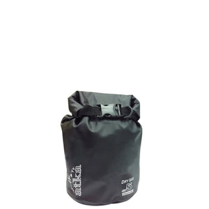 Atka 5 Litre Waterproof Dry Bag