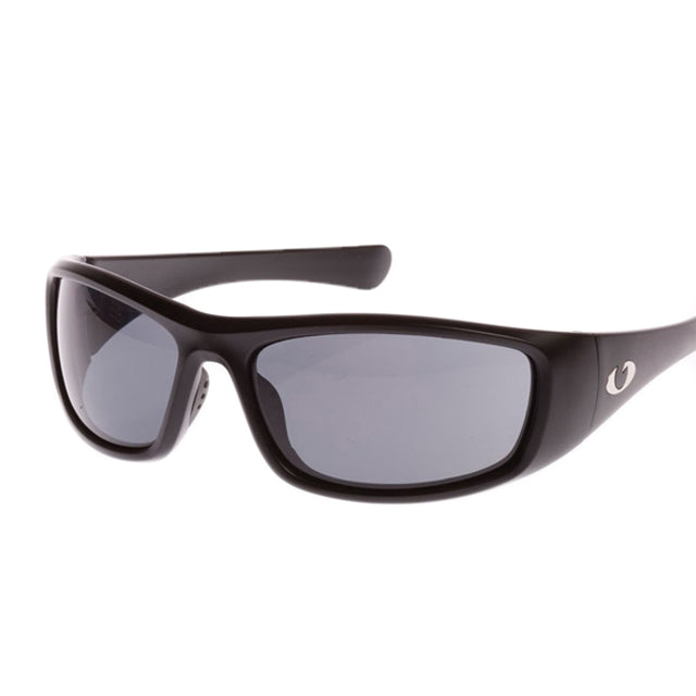 Blueye Eyewear Reload Tactical Sunglasses