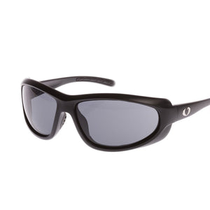 Blueye Eyewear Revolver Tactical Sunglasses