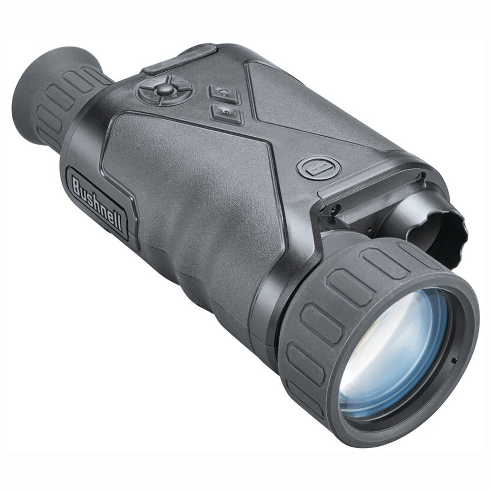 Bushnell Equinox Z2 6x50 Digital Night Vision Monocular with Wifi