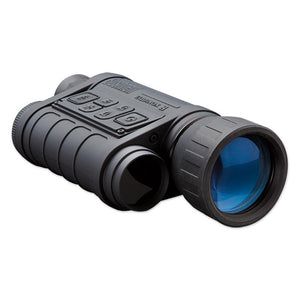 Bushnell Equinox Z 6x50 Water Resistant Digital Night Vision Monocular