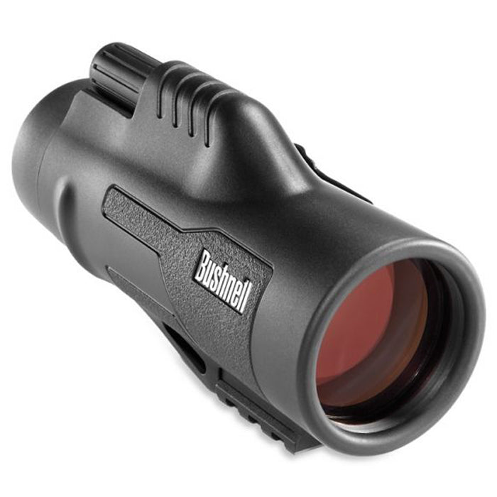 Bushnell Legend Ultra HD 10x42 ED Monocular Black