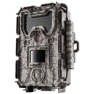 Bushnell Trophy Cam 24MP HD Aggressor No Glow Camo