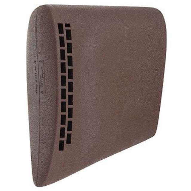 Butler Creek Deluxe Slip-on Recoil Pad for Rifles & Shotguns