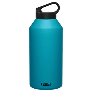 CamelBak Carry Cap 1.9L Vacuum Insulated Water Bottle