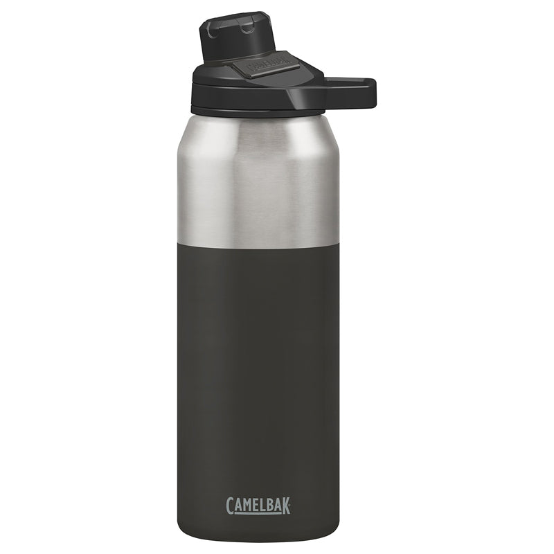CamelBak Chute Mag 1L Vacuum Insulated Water Bottle