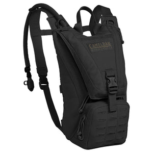 CamelBak Ambush 3L Tactical Hydration Backpack