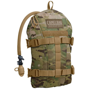 CamelBak ArmorBak 3L Tactical Hydration MultiCam