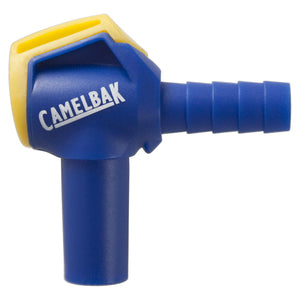 CamelBak Ergo Hydrolock On/Off Valve