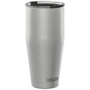 CamelBak KickBak 600ml Insulated Tumbler Stainless Steel