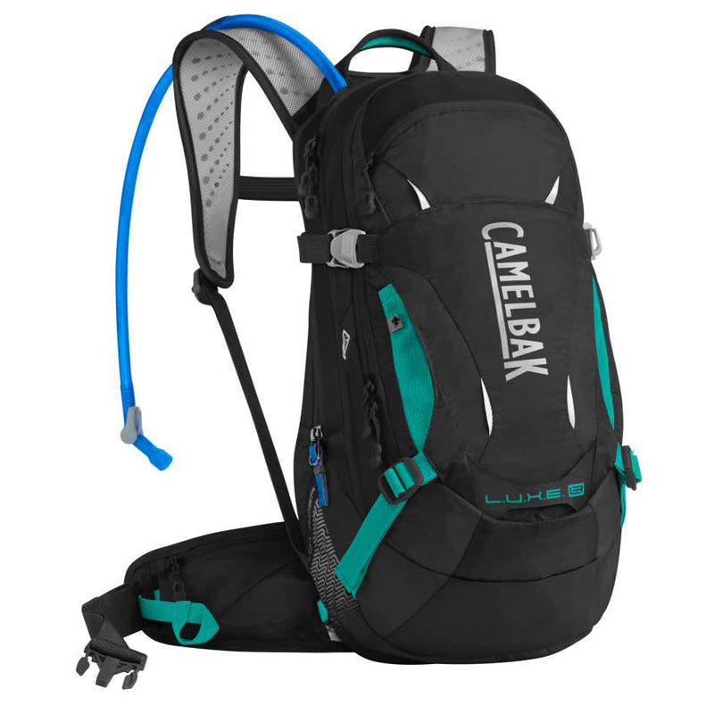CamelBak LUXE LR 14 3L Hydration Backpack