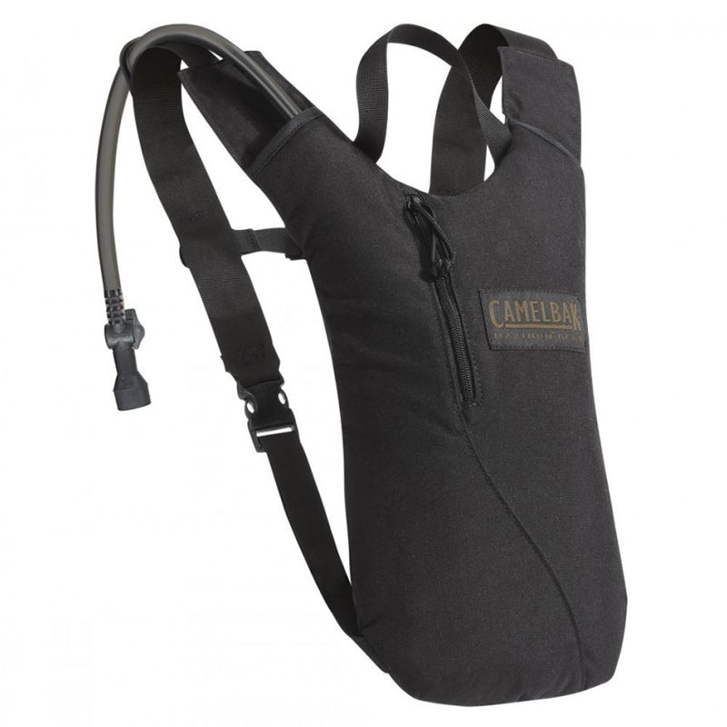 CamelBak Sabre 2L Hydration Backpack