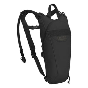 CamelBak ThermoBak 3L Tactical Hydration Backpack