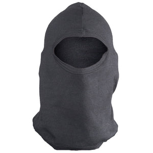 "Damascus NH100H 15"" Heavyweight Flame/Flash Resistance Nomex Hood"
