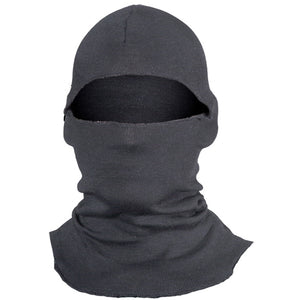 "Damascus NH50L 18"" Lightweight Flame/Flash Resistance Nomex Hood"