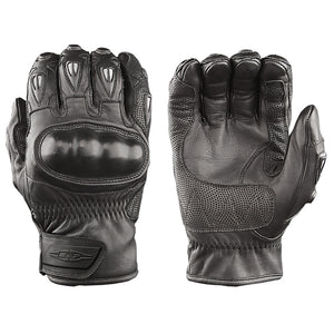Damascus CRT-50 VECTOR Hard-Knuckle Riot Control Gloves