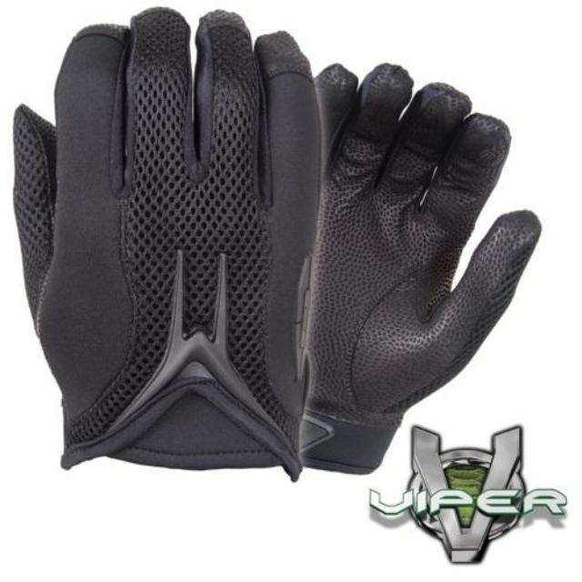 Damascus MX-50 VIPER All-Duty Multi-Use Unlined Search Gloves