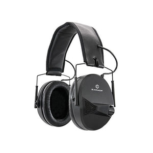 Earmor M30 Electronic Ear Muffs