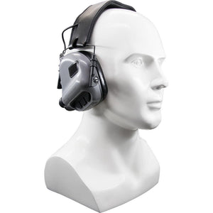 Earmor M31 Electronic Ear Muffs