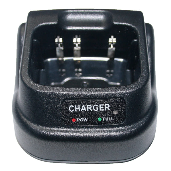 FDP PRO Radio Replacement Intelligent Charging Cradle