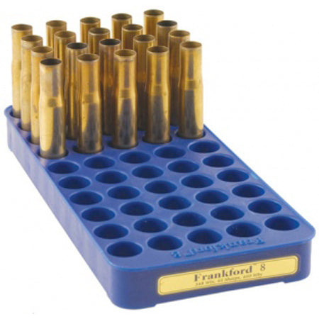 Frankford Arsenal Perfect Fit Reloading Tray
