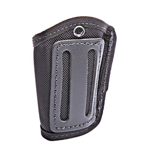 Garrett Belt Holster for Super Scanner-V Hand Held Metal Detector